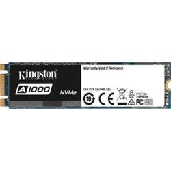 960GB SSDNOW A1000 M.2 NVMe
