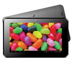 "9"" Android 4.2 Tablet Quadcore"