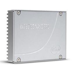 SSD DC P4510 2.5 PCIE 8TB