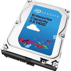 Exos 3.5 HDD 12TB 12Gbs SATA
