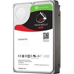 4tb Ironwolf Pro 3.5 Hdd