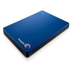 1TB USB 3.0 BP Port Slim Blue
