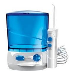 Interplak Dental Aio Water Jet