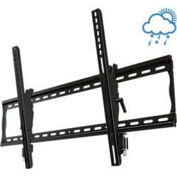 Category: Dropship Stands & Mounts, SKU #TE63LL, Title: OutdoorTilting Mount 37