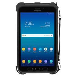 Samsung Active 2 FR Case