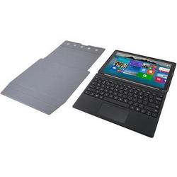 2in1 Folio Wrap Surface Pro4