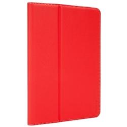 Versavu 360 Case iPAD Pro Red