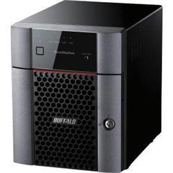 TeraStation 3410DN 4TB NAS