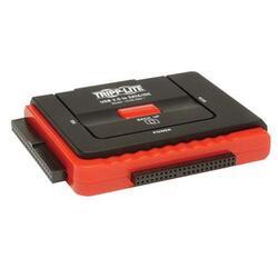 USB 2.0 ATA SATA Drv