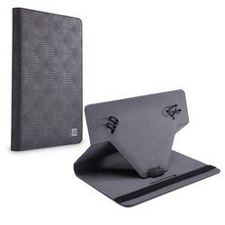 "7"" 8"" Universal Tablet Case"