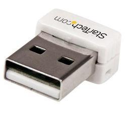 USB Wireless N WiFi Adapter