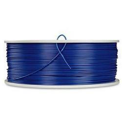 Abs 3d Filament 1.75mm 1kg Blu