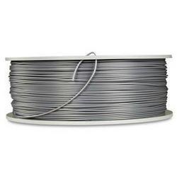 Abs 3d Filament 1.75mm 1kg Slv