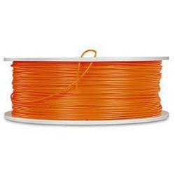 Pla 3d Filament 1.75mm 1kg Org