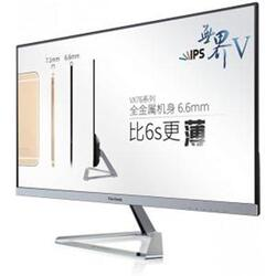 "23"" Full HD Ultra Slim IPS"