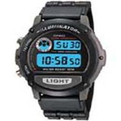 Illuminator Watch