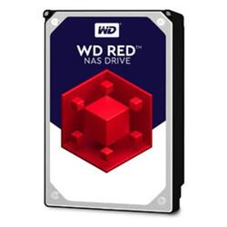 1TB SATA 6Gbs 16MB Red Drive