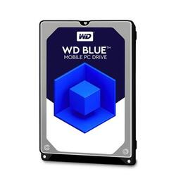 "2TB 2.5"" 7mm Blue Hard Drive"