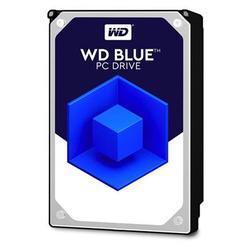 """4TB SATA 64MB 3.5"""" HD Blue"""