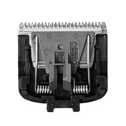 Rplmt Trimer Blade For Shavers