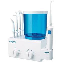 Dental Water Jet 5 Tips