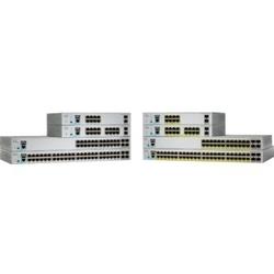 Category: Dropship Network Hardware, SKU #WSC2960LSM8PS, Title: Cat 2960L SM 8p Gig PoE 2x