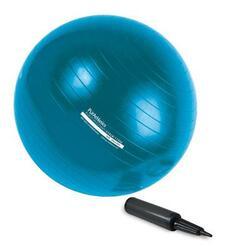 "Purathletics 26"" Exercise Ball"
