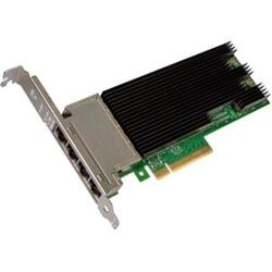 Converged Network Adapter X710