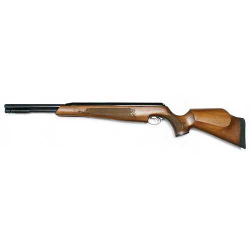 Air Arms TX200 HC - Hunter Carbine