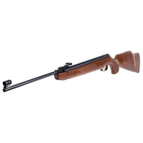 Beeman R9 Air Rifle