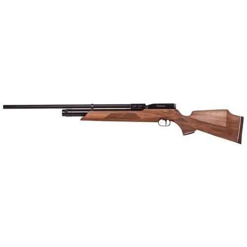 Beeman HW 100 S FSB precharged pneumatic rifle