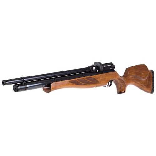 Air Arms S510 Xtra FAC Sidelever PCP Carbine