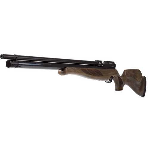 Air Arms S500 Xtra FAC PCP Air Rifle