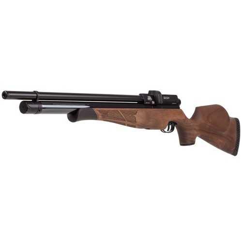Air Arms S510 Xtra FAC PCP Carbine