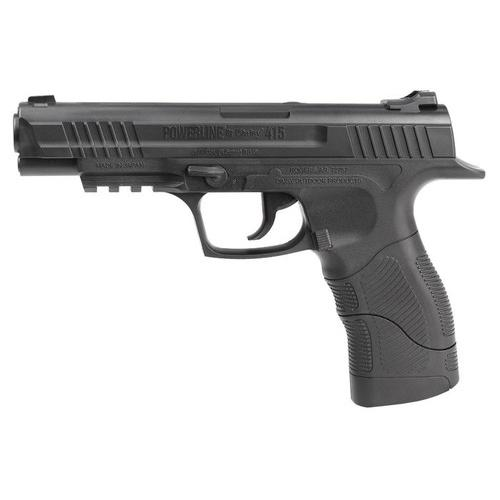 Daisy Powerline 415 CO2 BB Pistol