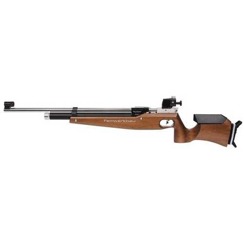 Feinwerkbau 800 Basic Air Rifle