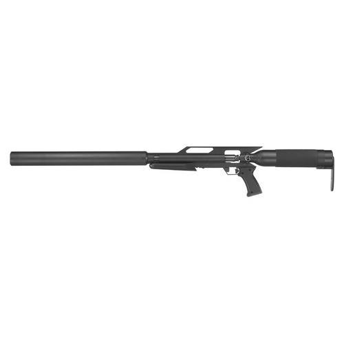 AirForce TexanSS Big Bore Air Rifle