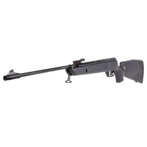 Crosman Summit Ranger NP2 Air Rifle