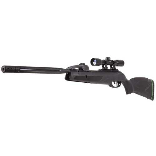 Gamo Swarm Whisper Multi-shot Air Rifle