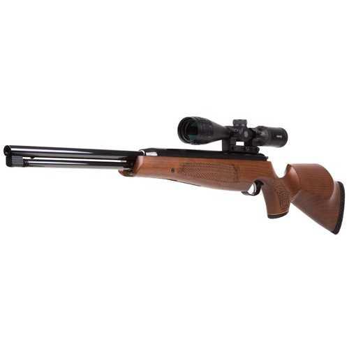 Air Arms TX200 MkIII Air Rifle Scope Kit