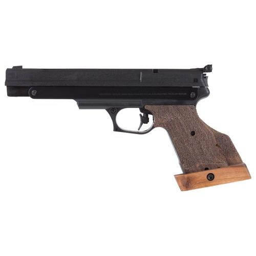 Air Venturi V10 Match Air Pistol