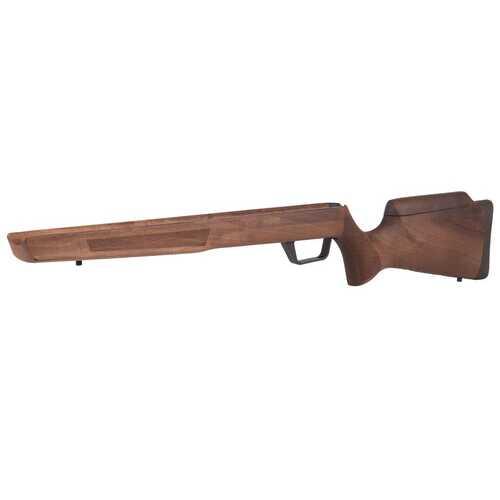 Benjamin Marauder Air Rifle Stock, Wood
