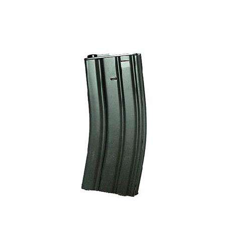 G&P M-Series Mag, 130 rds, Illuminated