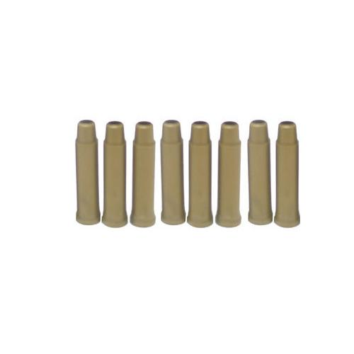TSD UHC 8 shells for UA931, UG131 Revolvers