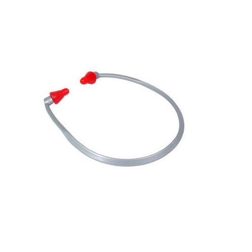 Radians Radband Earplugs, Neckband, NRR 23