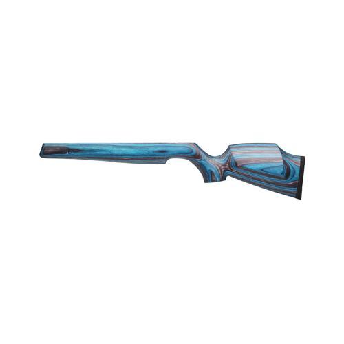 Beeman HW97K Air Rifle Stock, Blue