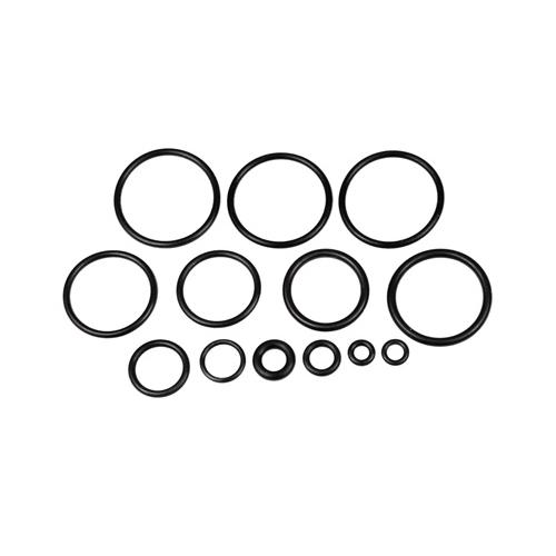 Air Venturi G4 Pump O-Ring Repair Kit