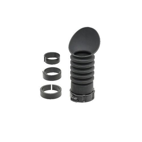 UTG Rubber Scope Eyeshade for 36, 40, 41.5, 43mm Eyepiece