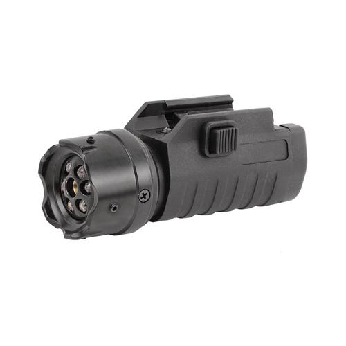 ASG Tactical Light/Laser With Detachable Mount