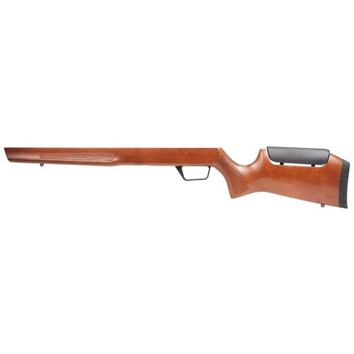 Benjamin Marauder Air Rifle Stock, Wood